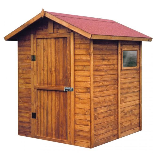 Prodotti albisani legna for Obi pannelli legno