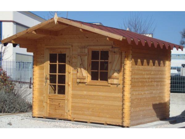 Prodotti albisani legna for Case in legno prefabbricate usate